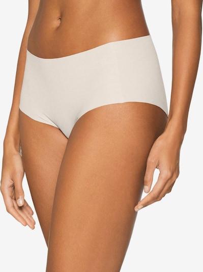 TRIUMPH Slips in weiß, Produktansicht