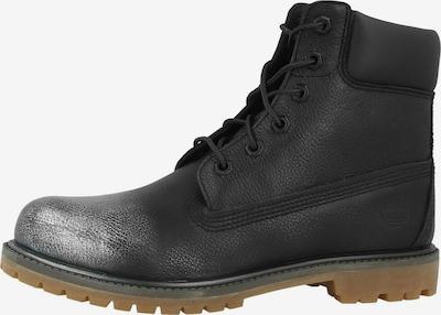 TIMBERLAND Boots in schwarz, Produktansicht