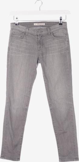 J Brand Jeans in 25 in Grey, Item view