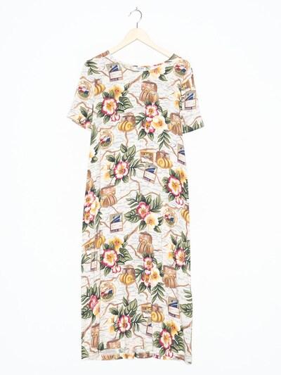 Teddi Kleid in M in mischfarben, Produktansicht
