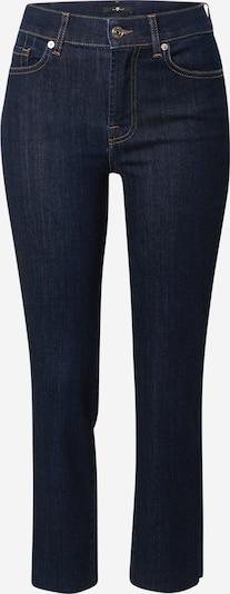 7 for all mankind Jeans 'Soho' in navy, Produktansicht