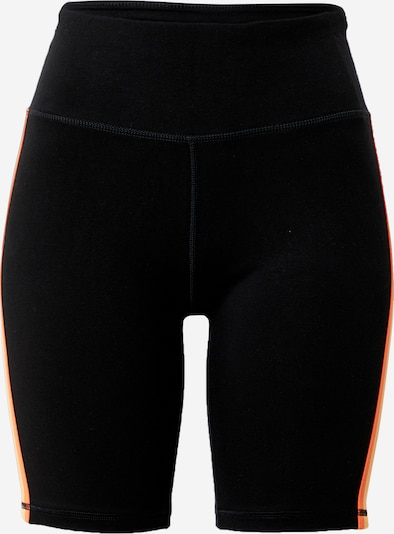 DKNY Performance Püksid segavärvid / must, Tootevaade
