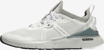 Cole Haan Sneakers laag 'ZERØGRAND Overtake' in de kleur Wit, Productweergave