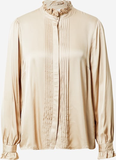 Part Two Blouse 'Ferida' in de kleur Beige, Productweergave
