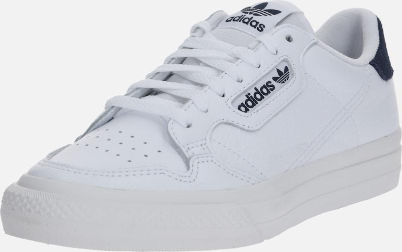 Trend Adidas Schuhe Online Shop adidas Originals Floral