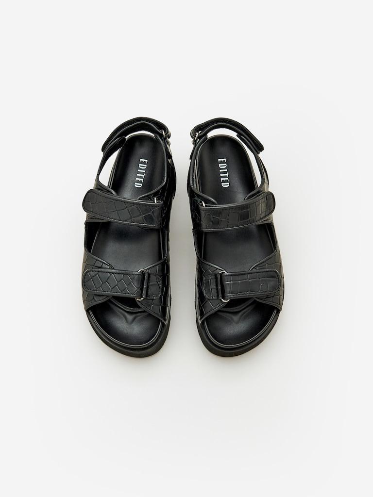 Sandalen 'Taylah'