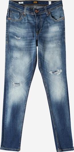 Jack & Jones Junior Jeans 'LIAM' i blå, Produktvy