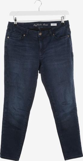 Raffaello Rossi Jeans in 32-33 in blau, Produktansicht