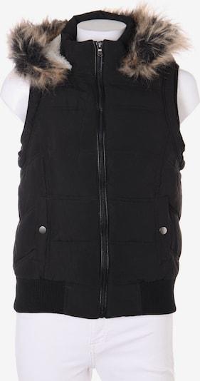Tally Weijl Vest in XS in Black, Item view