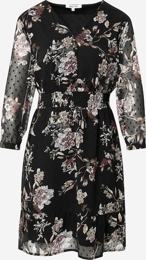 ABOUT YOU Šaty 'Maike' - zmiešané farby / čierna, Produkt