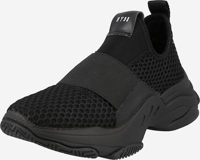 Sneaker low 'MESMERIZE' STEVE MADDEN pe negru, Vizualizare produs