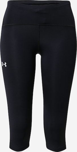 UNDER ARMOUR Sportbroek 'Fly Fast Speed' in de kleur Zwart, Productweergave