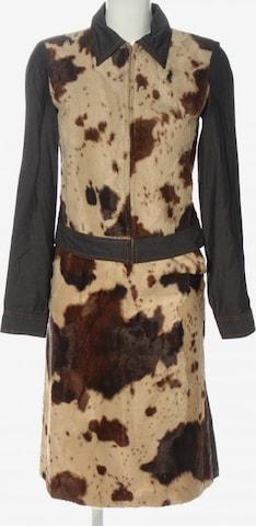 Kookai Workwear & Suits in S in Black