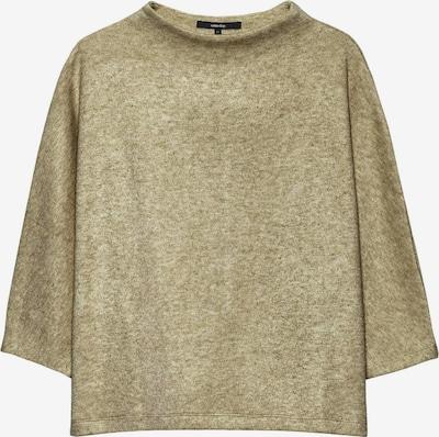Someday Pullover in oliv, Produktansicht
