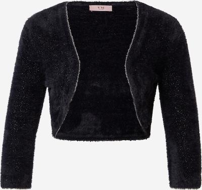 VM Vera Mont Bolerko w kolorze czarnym, Podgląd produktu