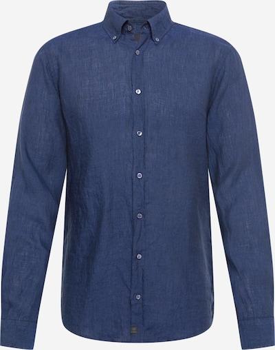 STRELLSON Paita 'Core' värissä sininen, Tuotenäkymä
