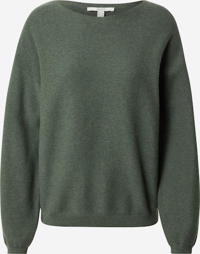 ESPRIT Pullover in khaki, Produktansicht