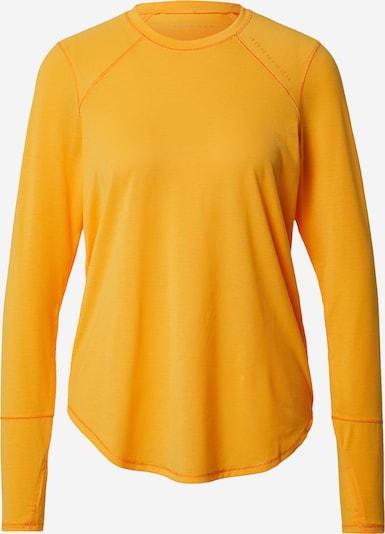 Tricou funcțional Röhnisch pe mandarină, Vizualizare produs