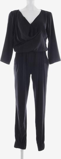 PATRIZIA PEPE Jumpsuit in S in schwarz, Produktansicht