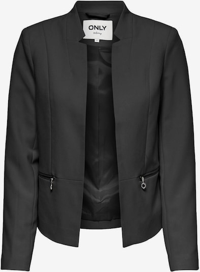 ONLY Blazer 'Maddy' in black, Item view
