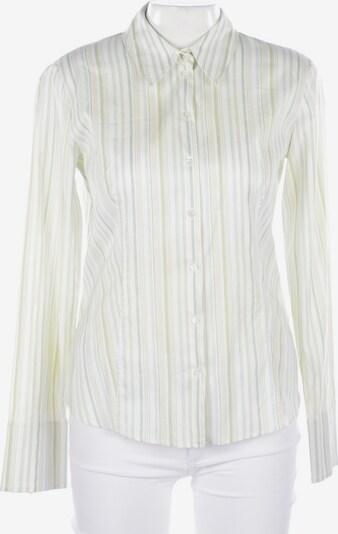 HUGO BOSS Bluse / Tunika in XL in mischfarben, Produktansicht