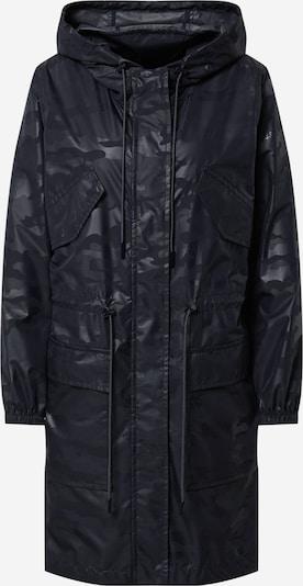 Demisezoninis paltas 'Pakono' iš BOSS , spalva - tamsiai mėlyna, Prekių apžvalga
