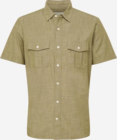 GAP Košeľa - olivová, Produkt