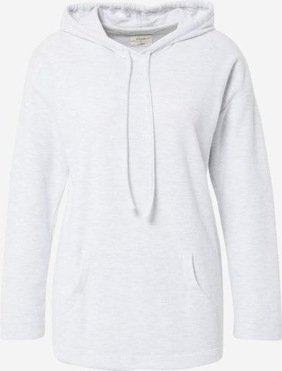 ETAM Tričko na spaní 'FLORENCE' - světle šedá, Produkt