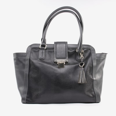 TOMMY HILFIGER Bag in One size in Grey, Item view