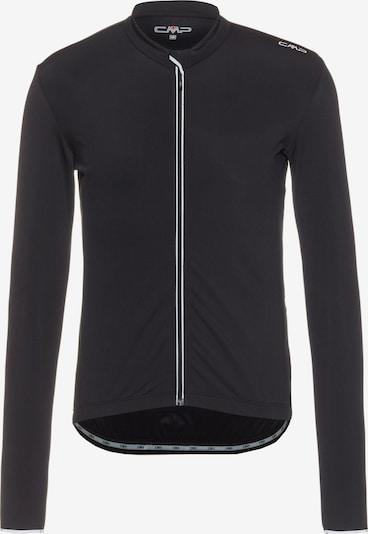 CMP Outdoor jacket 'Man' in Black, Item view