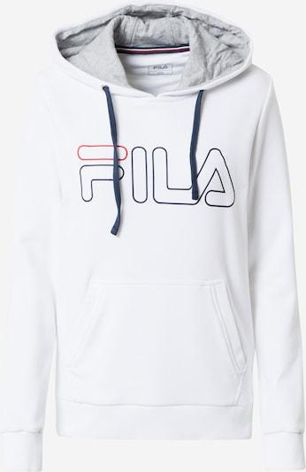 FILA Spordidressipluusid 'Frida' valge, Tootevaade