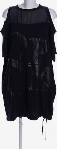 8pm Top & Shirt in XS in Black