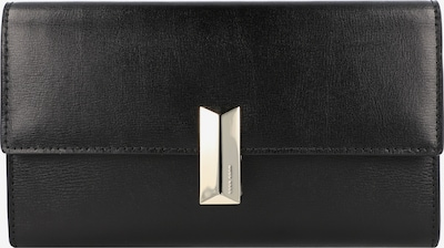 BOSS Casual Clutch 'Nathalie' in Black, Item view