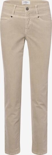 Cambio Hose in beige, Produktansicht