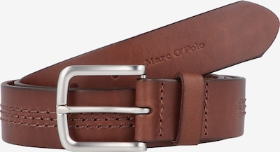Marc O'Polo Riem in de kleur Bruin, Productweergave