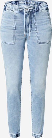American Eagle Jeans in hellblau, Produktansicht