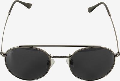 MSTRDS Sonnenbrille in mischfarben, Produktansicht