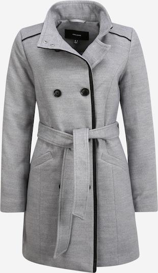 Rudeninis-žieminis paltas 'CALAVERONICA' iš Vero Moda Tall , spalva - šviesiai pilka, Prekių apžvalga