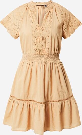 VERO MODA Košilové šaty 'PHILIPPA' - světle hnědá, Produkt