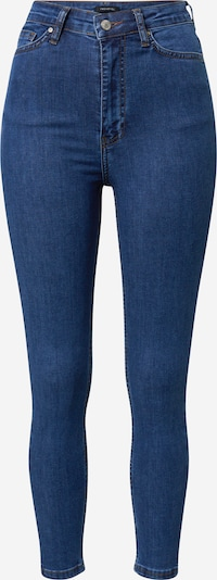 Trendyol Jeans i blue denim, Produktvisning