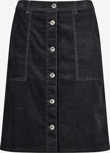 GERRY WEBER Rock in schwarz, Produktansicht