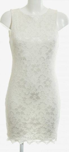 Jane Norman Dress in L in White, Item view
