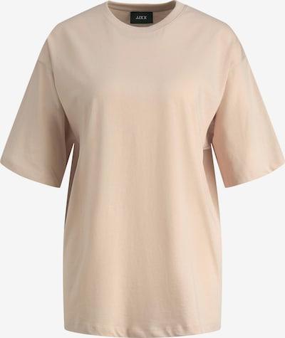 JJXX Shirt 'ANDREA' in greige, Produktansicht