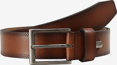 Lloyd Men's Belts Gürtel in braun, Produktansicht