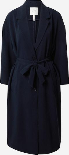 OBJECT Blazer 'Tilly' en bleu nuit, Vue avec produit