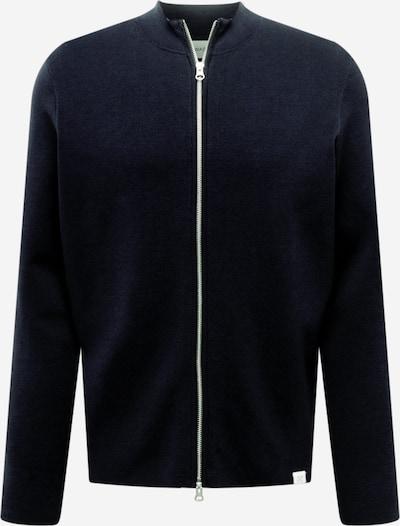 NOWADAYS Between-Season Jacket in Blue, Item view
