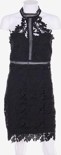 Bardot Dress in M in Black, Item view