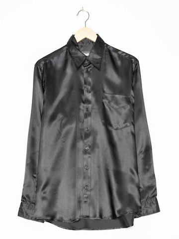 Basic Line Blouse & Tunic in M in Black