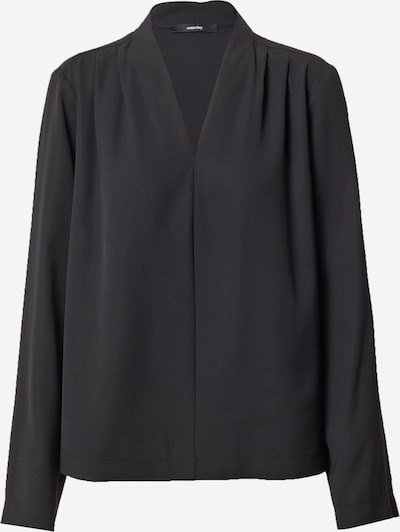 Someday Bluza 'Zalia' u crna, Pregled proizvoda
