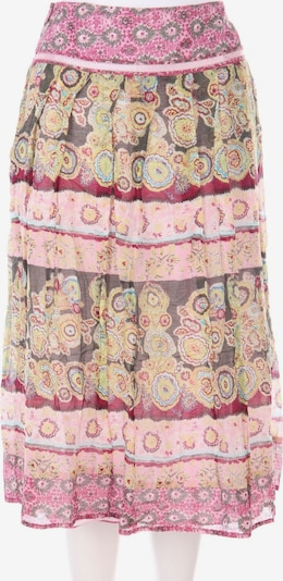 Hucke Berlin Skirt in XL in Mixed colors, Item view